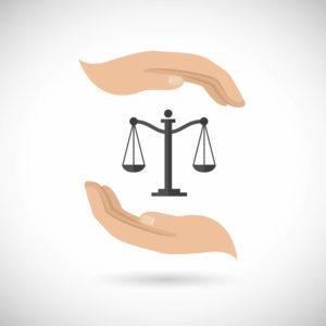 Verkkokauppiaan vastuut ja velvollisuudet