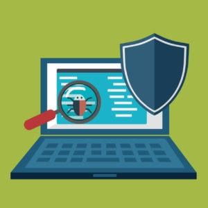 Nettikaupan perustaminen - tietoturvasta huolehtiminen