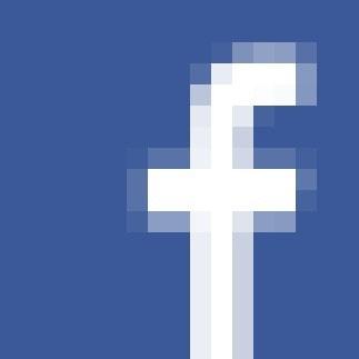 Facebook-mainonta pikseli