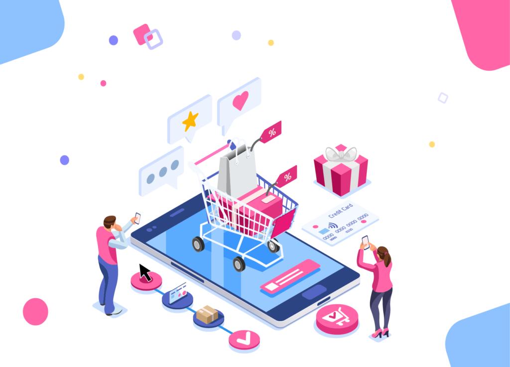 Verkkokaupan_markkinointi