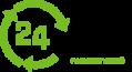 24-seiska-logo-e1573211595558
