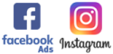 facebook_instagram_logo